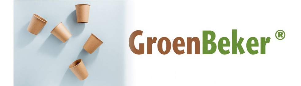 3a_GroenBeker