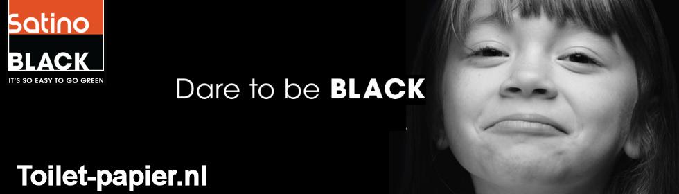 7a_Santino-Black