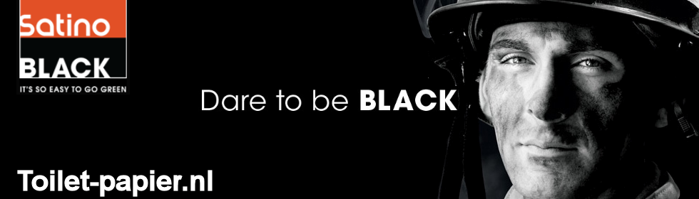 8a_Santino-Black