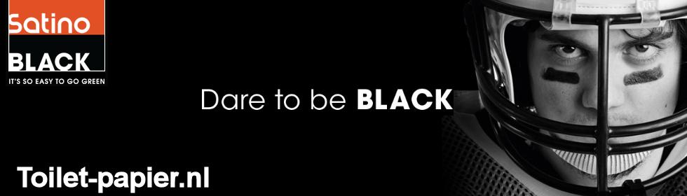 4a_Santino-Black