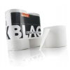 Satino Black Toiletpapier  wit 2-laags 400 vel, 40 rol/ds.